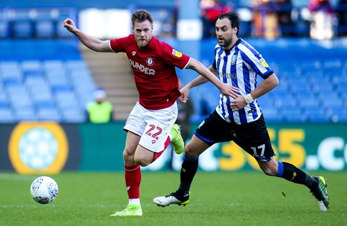 Highlights: Sheffield Wednesday 1-0 Bristol City
