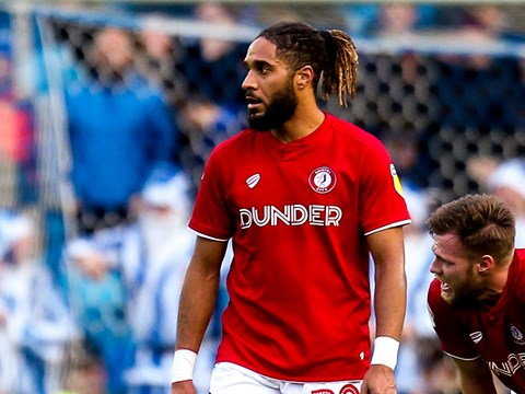 Williams disappointed with Owls outcome