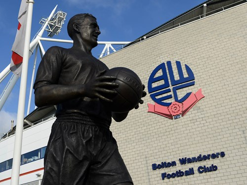 Preview: Bolton Wanderers v Bristol City