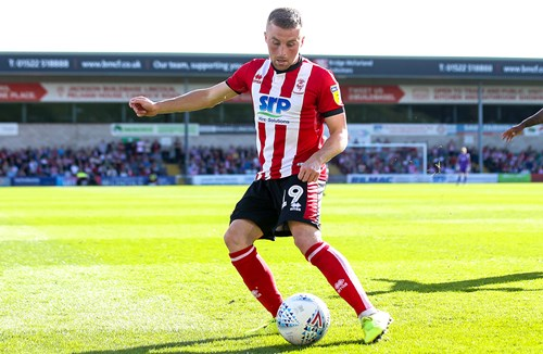 Loan watch: Morrell turns provider