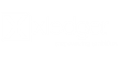 xledger