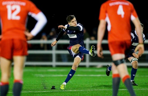 Team news: Bristol Bears U18s vs Harlequins U18s