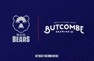Points means pints with Butcombe Brewery!