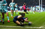 As it happened: Bristol Bears 34-16 Gloucester