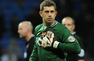 Fielding Pays Tribute To City Staff