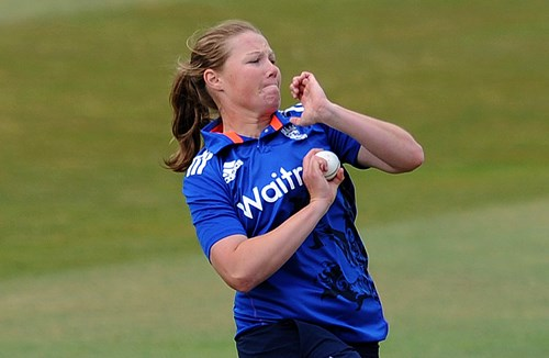 South West To Host Women's Cricket Super League Team