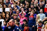 Bristol Flyers v Manchester Giants - SOLD OUT