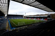 Blackburn away tickets set for sale