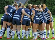 Bristol Ladies Rugby to play at Ashton Gate in double header