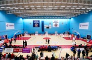 Bristol Flyers - Postponement of games FAQ's