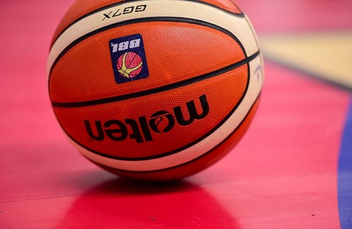 Statement: Leicester Riders fixture