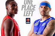 Report: Cheshire Phoenix 72-60 Bristol Flyers - BBL Cup