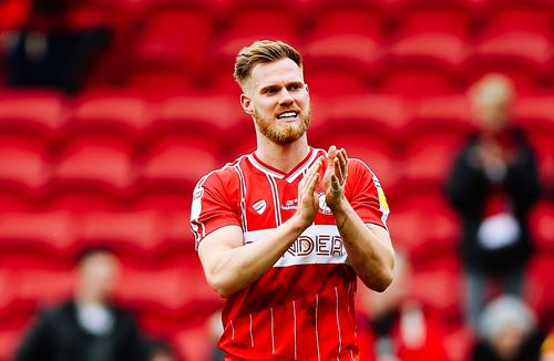 'We know we have something to play for' - Kalas