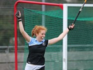 Report: Clifton Ladies Hockey 3-0 East Grinstead