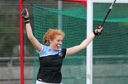 Report: Clifton Ladies Hockey 3-2 Bowdon Hightown