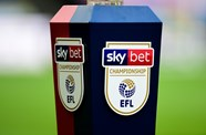 EFL update: season set to resume