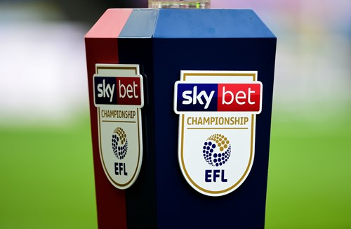 EFL confirms season start date