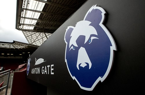 Bristol Bears statement: postponement of fixtures