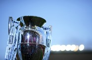 Premiership Rugby statement: restart update
