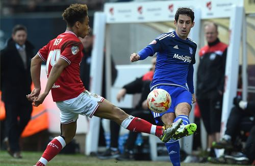 City's thoughts with Whittingham's family