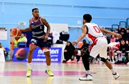 Learn to pass like Panos Mayindombe