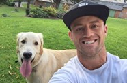 Video: Dog Days with Sam Dodge