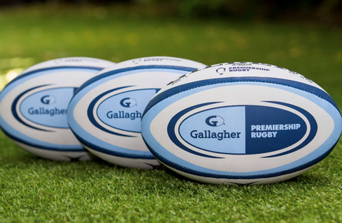 Search is on to find Gallagher Community Player of the Month