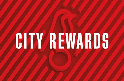 Last chance to spend your Rewards cash