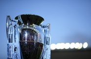 Gallagher Premiership restart fixtures announced