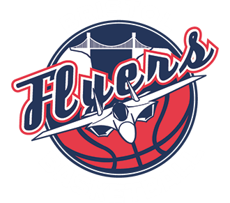Bristol Flyers TV