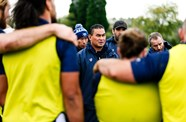 Bristol Bears announce retained list