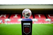 FA Statement: 2019/20 Barclays FAWSL League Standings