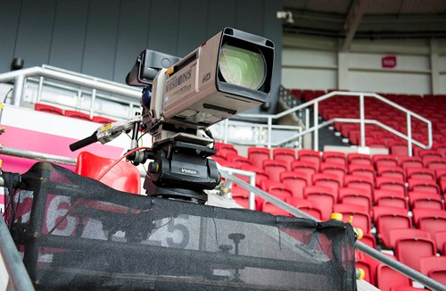 Robins TV: Frequently Asked Questions
