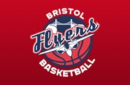 Video: Bristol Flyers' End Of Season Review