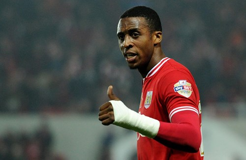 Kodjia Is Ok - Cotterill