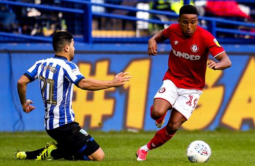 Preview: Sheffield Wednesday (H)