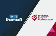 Bristol Sport Foundation welcomes PT SportSuite as Nascence partners
