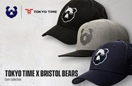 Bristol Sport teams up with Tokyo Time
