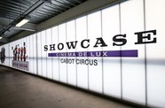 Fall in love with cinema again at Showcase Cinema de Lux Bristol