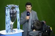 BT Sport to broadcast every match played behind closed doors