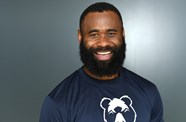 Radradra 'pumped' for Premiership introduction