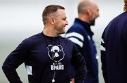 McPhillips says Bears primed for Premiership return