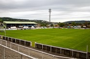 Everything you need to know: Twerton Park