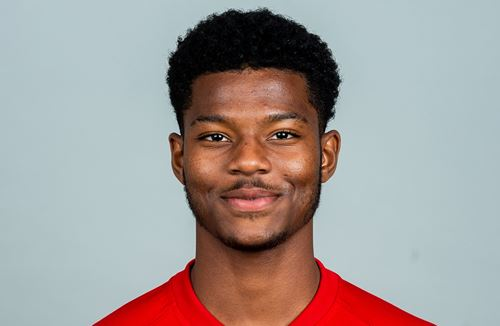 Owura joins Grimsby Town on loan