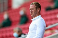 Holden relishing Aston Villa test