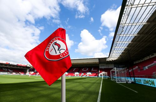 EFL Statement: Rescue package agreed