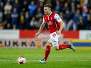 Preview: Rotherham United v Bristol City