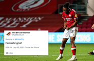 Social Media Round-up: Robins impress in Round Two