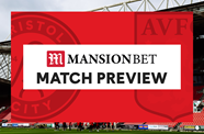 MansionBet Match Preview: Aston Villa (CC R3, H)