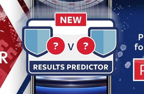 Lock in your weekend predictions now on Sky Bet EFL Rewards